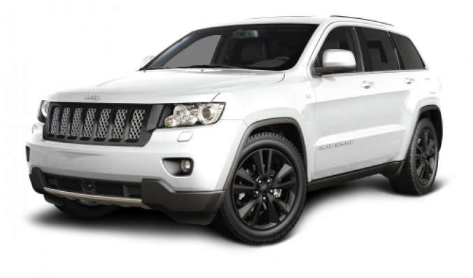 gallery/pngpix-com-jeep-grand-cherokee-car-png-image-500x294